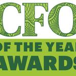 DBJ Announces 2014 CFO of the Year Finalists