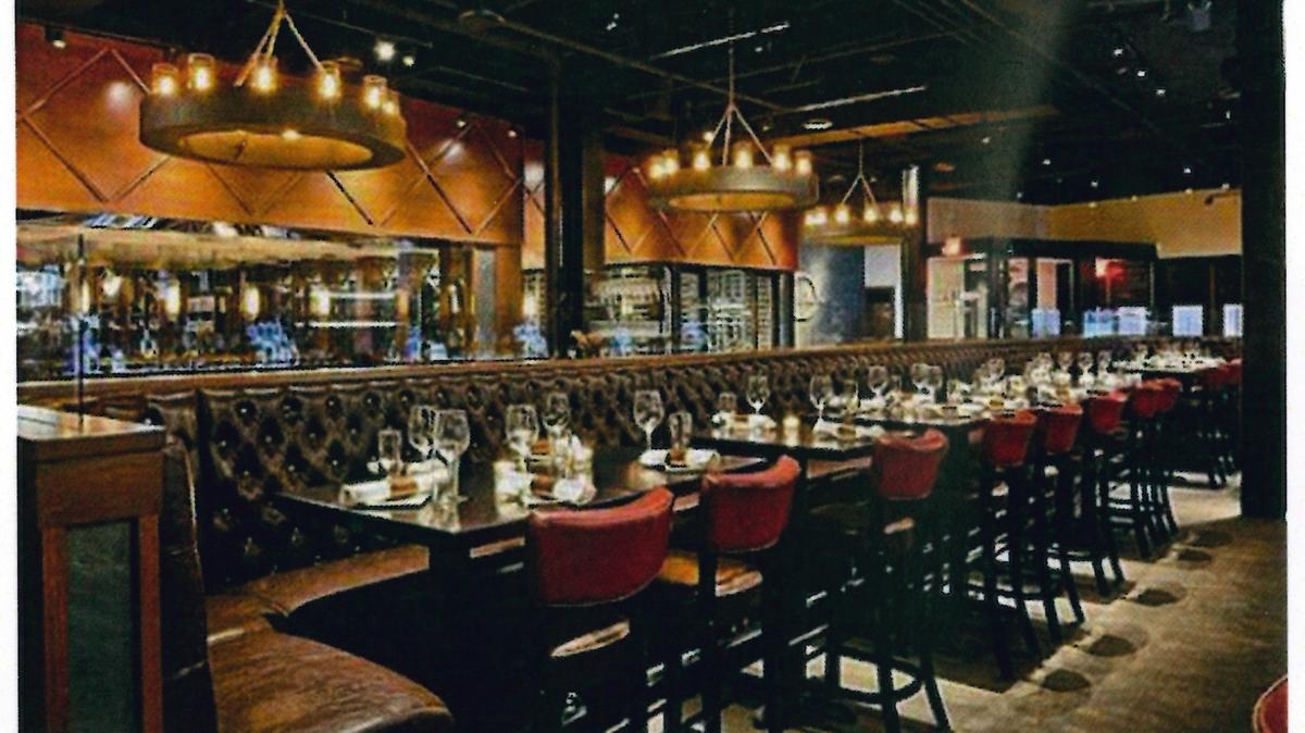 Cowford Chophouse Announces Opening Date Jacksonville