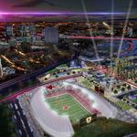 MLS confirms Minneapolis talks, but Sacramento isn't out of the game