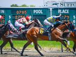 HYM is buying Suffolk Downs today. Here's what you need to know about the deal.