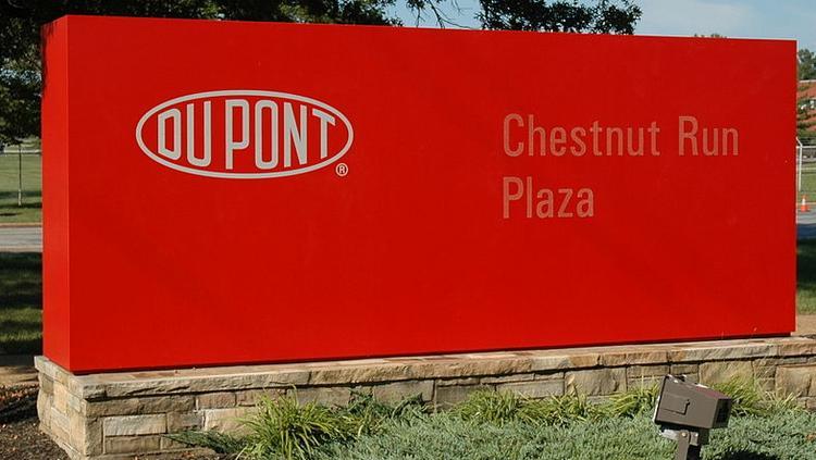 DuPont to end use of some PFAS - Philadelphia Business Journal
