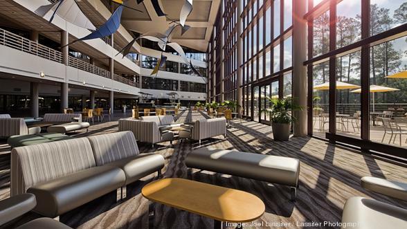 Interior design jobs cary nc for Interior design jobs in america