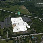 700,000 square foot former Visteon plant in North Penn sold