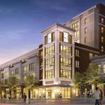 Dranoff gets another win in Ardmore project
