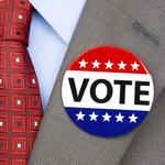 Philadelphia mayoral race focus of primary elections