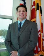 Former ManTech VP joins TASC to lead intelligence, cyber