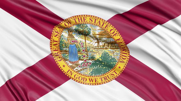 Report: Nonprofit arts, culture have $4.6B impact on Florida