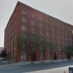 Minnesota developer buys Pine Street building for $1.58 million
