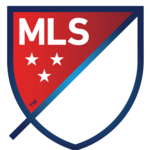 MLS expected to grant next expansion franchise to Minnesota over San Antonio, according to report