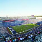 Buffalo Bills announce second sellout