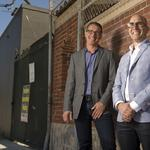 Dogpatch proposal joins new wave of industrial projects in San Francisco