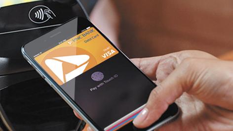 Will mobile payments boom?