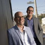 Urban outlook: Workshop1 fills $315M pipeline of flexible, sustainable housing