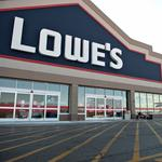 Lowe's to pay $18 million in California waste settlement