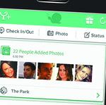 The next killer app?: Swiggler