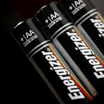 Energizer appoints new CFO