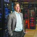 Birmingham tech firm makes list of elite data centers
