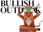 Missouri business execs are bullish on 2015