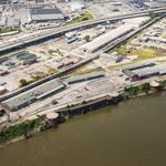 Austin Alonzo: KC port's barge finally comes in