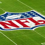 NFL to fund domestic violence hotline for the long term