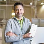 Dimensional Innovations spinoff gets its own space