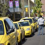 Cab companies, Uber sound off on proposed for-hire transportation regulations
