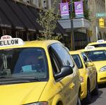 Proposed cab reforms target exclusivity deals, KCTG
