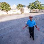 Report: Carmelo's restaurant to close, make way for condos