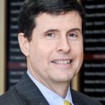 Freedom Bank of Virginia begins trading on new OTC marketplace