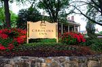Slideshow: Inside The Carolina Inn's $19M renovation