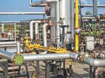 USA Compression Partners to pay $1.8B to significantly expand its natural gas business