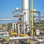 Austin company paying $1.8B for piece of Energy Transfer Partners