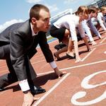 How to use the competition to your advantage