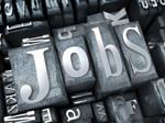 Maryland lost 5,700 jobs in March