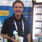 Natural Products Expo helps launch organic startups