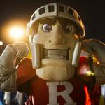 Report: Rutgers readies jump from Nike to Adidas