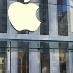 <strong>Goldman</strong> Sachs targets Apple for credit card