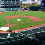 Orioles seek division title with a fourth-place AL East payroll