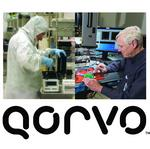 It's official: Qorvo to expand with 100 local jobs, $25M investment