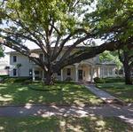 Tampa Bay Lightning defenseman buys $2 million house in South Tampa