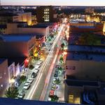 DowntownABQ MainStreet separates from DAT, takes over growers' market