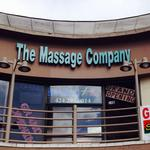 Cities empowered to rub out illegal massage parlors
