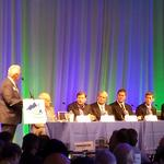 Site selectors differ on whether marijuana hurts Colorado eco devo efforts