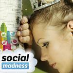Last Chance: Social Madness nominations close at midnight