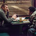 Flick picks: Jog to 'A Walk Among the Tombstones'; walk to 'Maze Runner'
