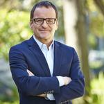 New CEO says you'll see a more aggressive Clorox