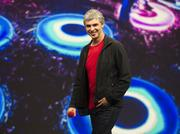 Google, under CEO Larry Page, has bought the most local startups in the past five years, according to a ranking by CB Insights.