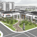 Doral project approved for 631 units, retail space