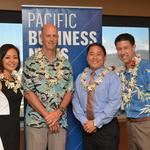 Experts weigh in on Hawaii's commercial real estate industry: Slideshow