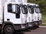 Telematics can lead to safer driving and cost savings in insurance and fuel